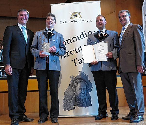 amateur-videos von einläufen Adelsheim(Baden-Württemberg)