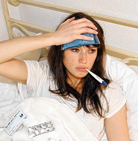 wie gut wirkt der impfstoff gegen grippe gesundheit. Black Bedroom Furniture Sets. Home Design Ideas