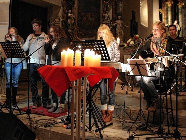 singles weikersheim Bad Salzuflen