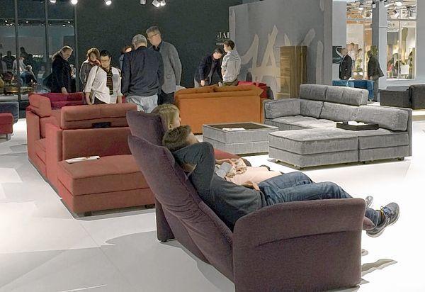 neuentwicklungen vorgestellt buchen neckar odenwald. Black Bedroom Furniture Sets. Home Design Ideas