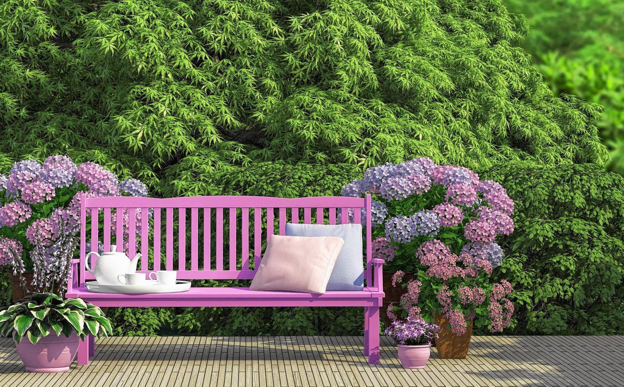 fn suchen selbst gestaltete balkone und terrassen rhein main neckar region fnweb. Black Bedroom Furniture Sets. Home Design Ideas