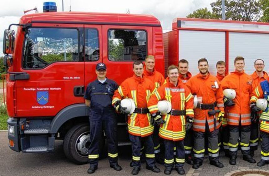 Feuerwehr bettingen eiffelturm sports betting vegas mgm