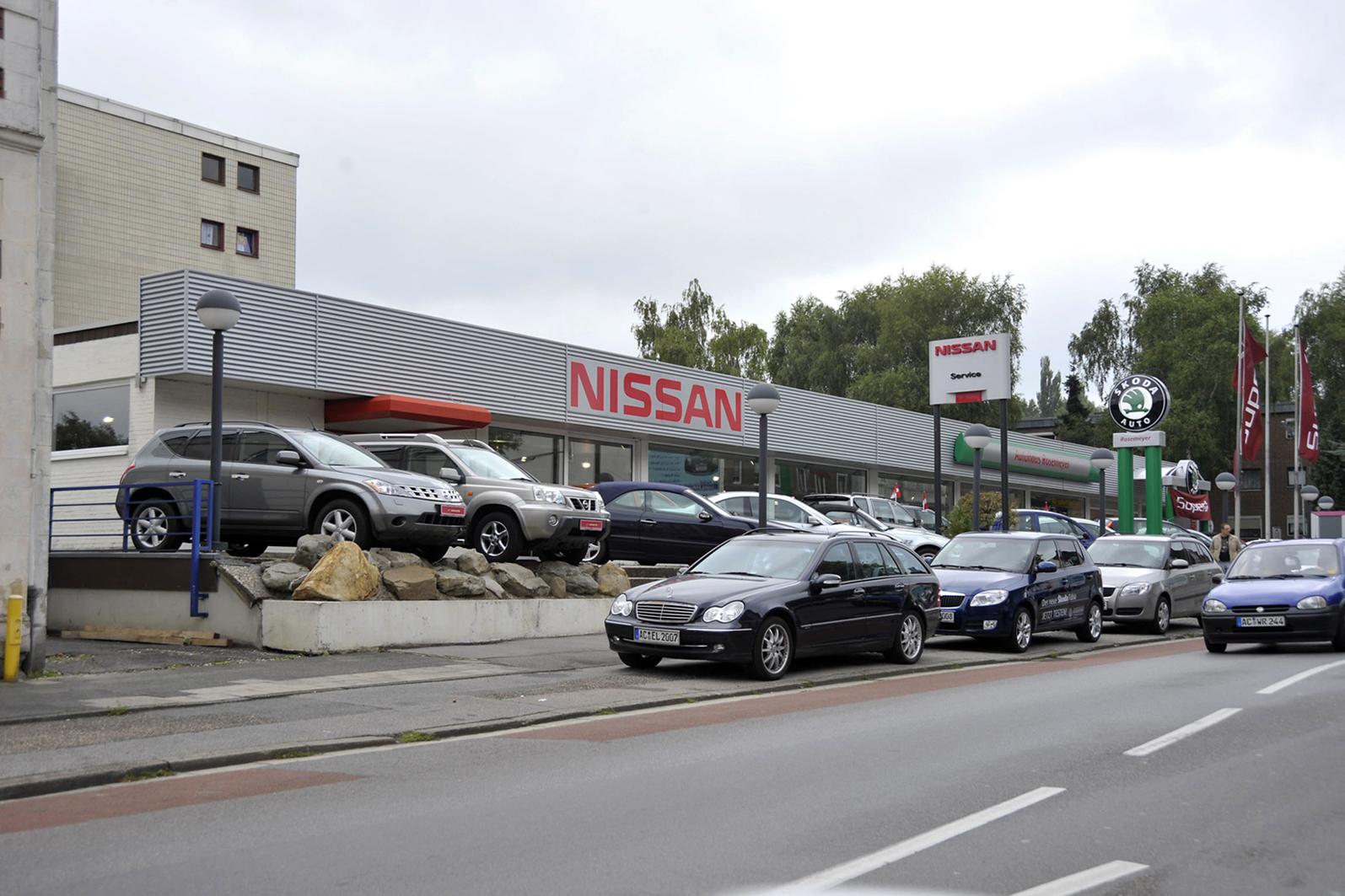 mid Groß-Gerau - Obwohl die Fahrzeugpreise steigen, sind die Gesamtkosten 2016 insgesamt gesunken - in erster Linie wegen niedrigerer Kraftstoff-Kosten.
