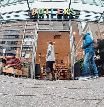 butlers ist insolvent mannheimer morgen fnweb