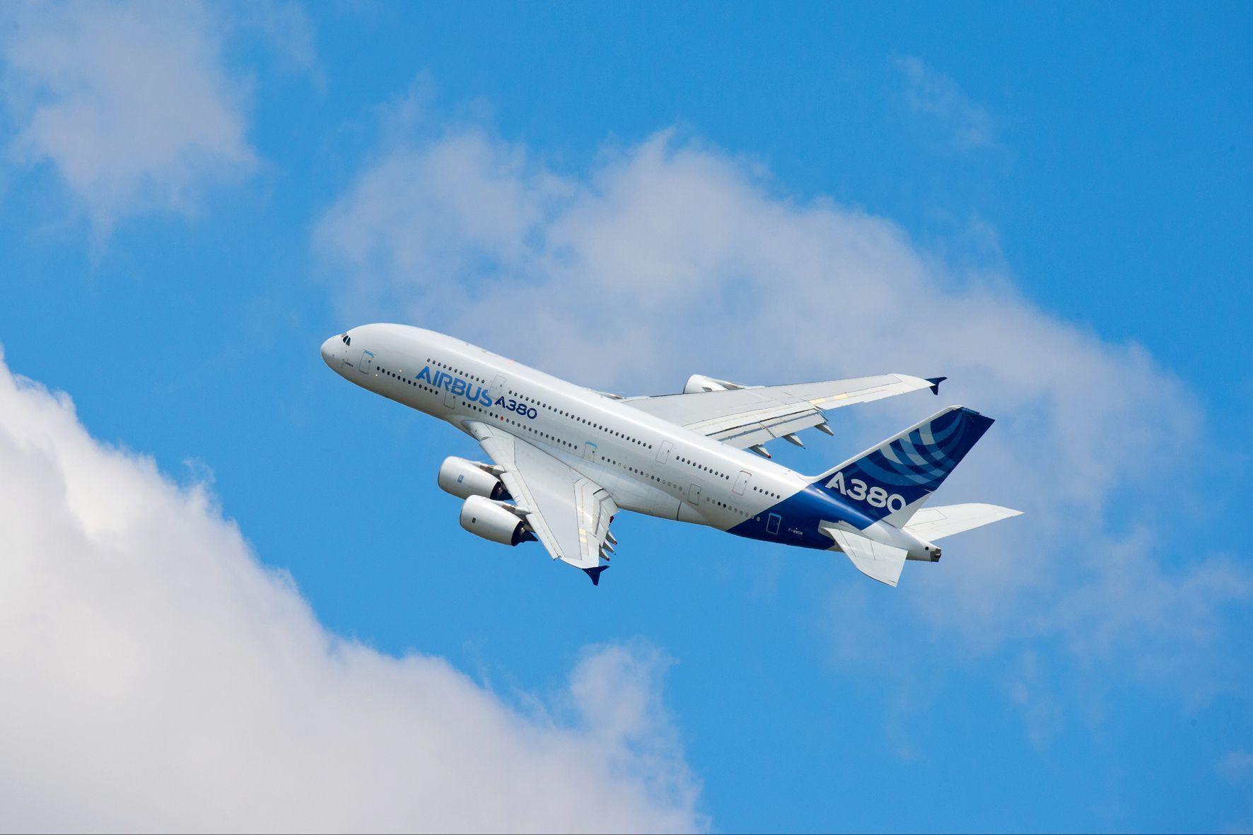 mid Groß-Gerau - Ein neuentwickeltes Notfall-System kann Piloten bei Gleitflügen in Echtzeit wichtige Entscheidungshilfen liefern.