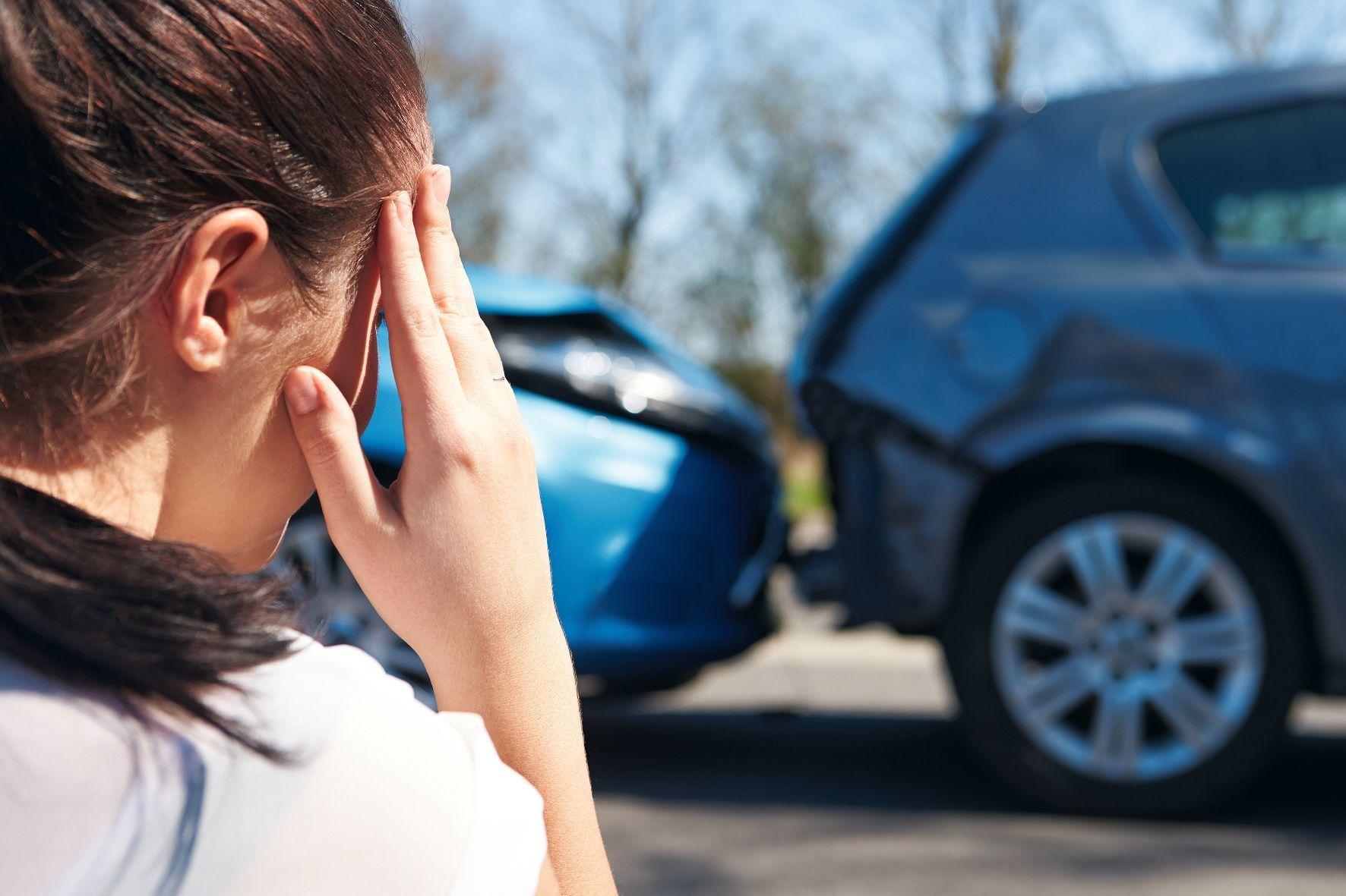 mid Groß-Gerau - Verkehrsunfälle stellen für die Beteiligten eine Ausnahme-Situation dar. Dann gilt es, kühlen Kopf zu bewahren und einige wichtige Verhaltensregeln zu beachten.
