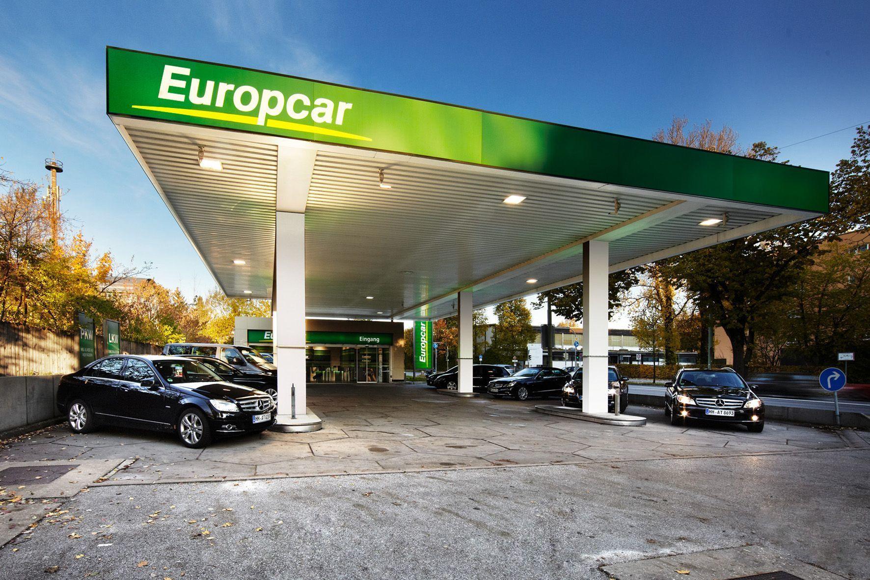 mid Groß-Gerau - Bei Mietwagen sollten Verbraucher nicht nur Preise vergleichen, sondern sich auch die Vertragsbedingungen genau anschauen.