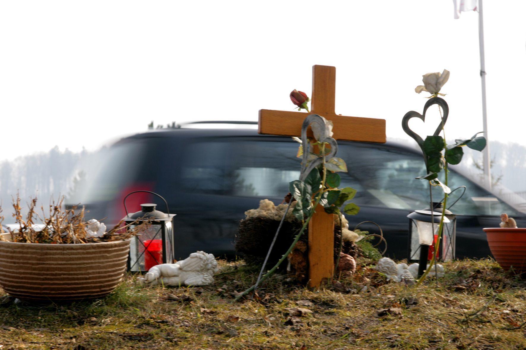 mid Groß-Gerau - Im Januar 2016 wurden auf deutschen Straßen weniger Menschen verletzt und getötet als im Vorjahresmonat.
