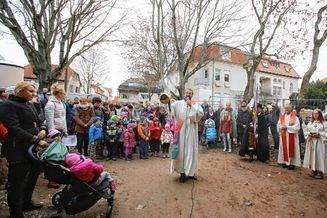 Baufirmen In Mannheim mannheim rhein neckar fnweb