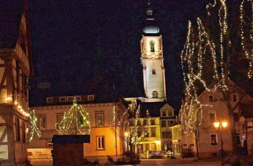 Oberlandesgericht Karlsruhe Schl Gt Einen Vergleich Vor
