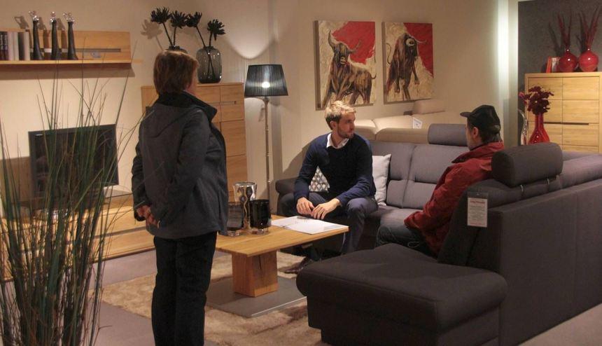 herbstbummel mit vielen angeboten fr nkische nachrichten fnweb. Black Bedroom Furniture Sets. Home Design Ideas