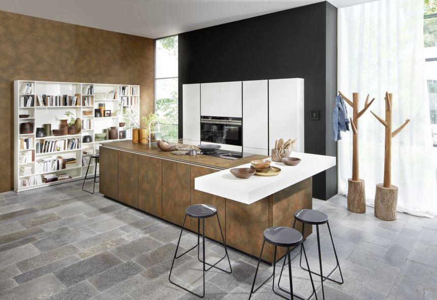herzst ck des hauses mannheimer morgen fnweb. Black Bedroom Furniture Sets. Home Design Ideas
