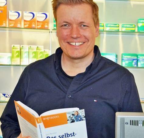 Jan Reuter gold für strategie jan reuter fränkische nachrichten fnweb