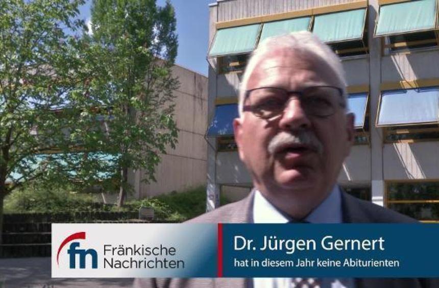 125x125 www.fnweb.de