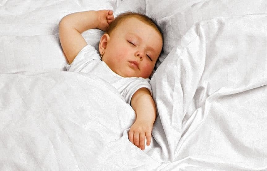 wie kinder schlafen lernen bad mergentheim main tauber region fnweb. Black Bedroom Furniture Sets. Home Design Ideas