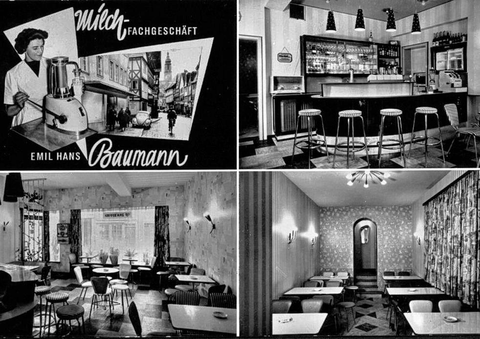 typisch die 50er jahre tauberbischofsheim k nigheim. Black Bedroom Furniture Sets. Home Design Ideas