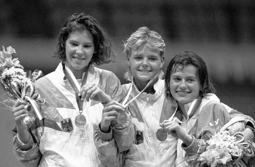 22. September 1988: Es war der Tag des größten Triumphes für den FC Tauberbischofsheim: Bei den ...