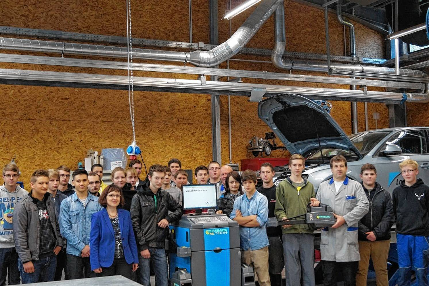 #0B7EC0 Präzise Messtechnik In Bad Mergentheim Bad Mergentheim Main Bad  Konfigurieren 4613 Bild 14929944613