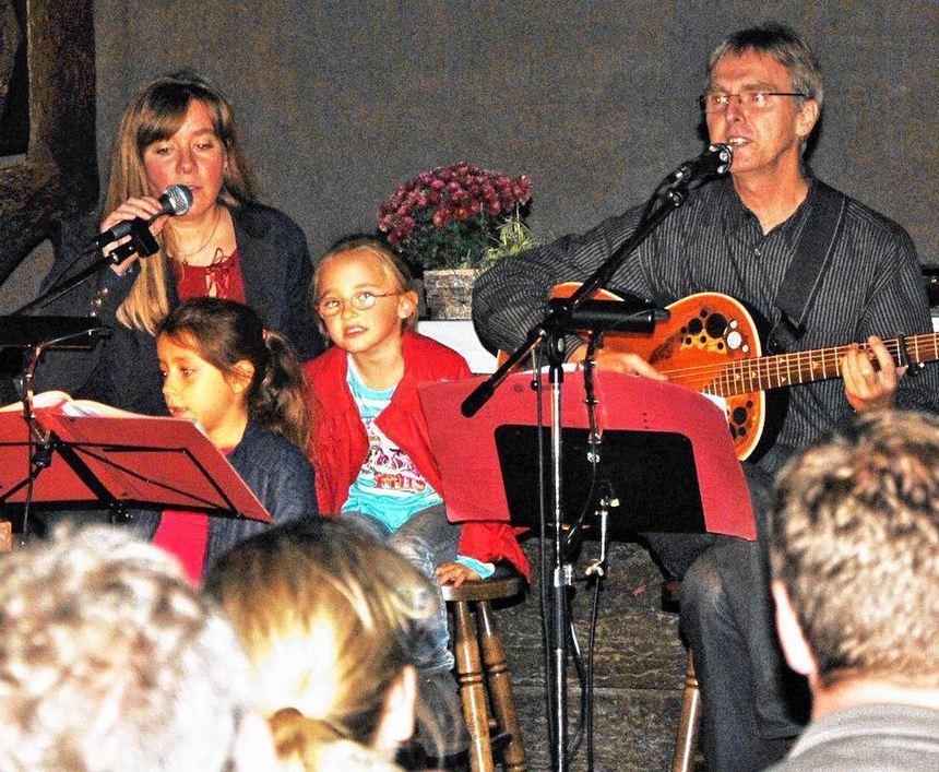 Singles tauberbischofsheim