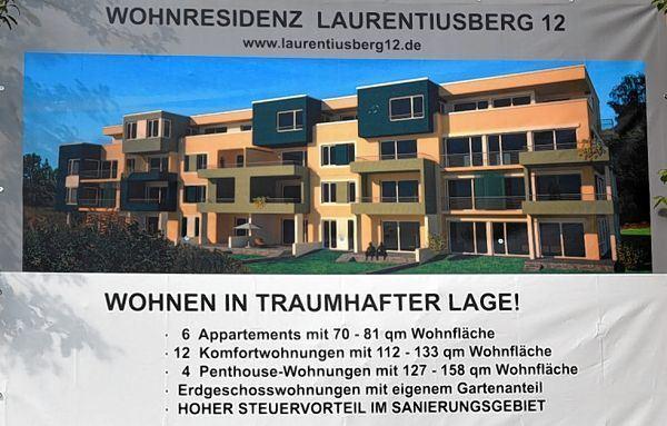 Berühmt Hoher Kesseldruck Zeitgenössisch - Der Schaltplan - greigo.com